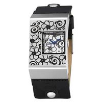 Authentic 01TheOne AN02M03 181484742294 B001V5K2E2 Fine Jewelry & Watches