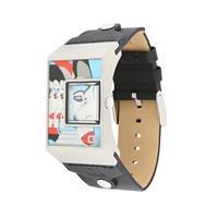 Authentic 01TheOne AN02M06 N/A B0028OD3KU Fine Jewelry & Watches