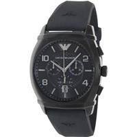 Authentic Emporio Armani AR0349 723763179249 B0062AKCAK Fine Jewelry & Watches