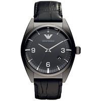 Authentic Emporio Armani AR0368 723763183512 B00755790C Fine Jewelry & Watches