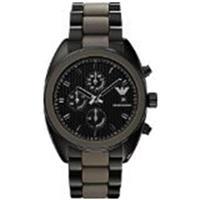 Authentic Emporio Armani AR6003 723763098489 B005OSHSU8 Fine Jewelry & Watches