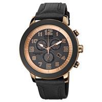 Authentic Citizen AT2233-05E 709251310585 B00BN8L78W Fine Jewelry & Watches