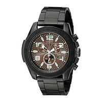 Authentic Citizen AT2275-56X 013205104183 B00EABUR5I Fine Jewelry & Watches