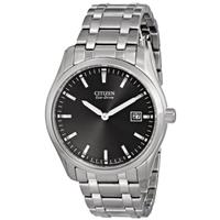 Authentic Citizen AU1040-59E 013205105296 B00GTNQCCM Fine Jewelry & Watches