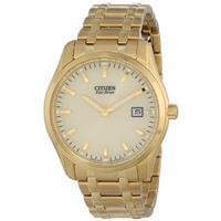 Authentic Citizen AU1042-53P 013205105302 B00GTNQC36 Fine Jewelry & Watches