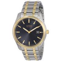 Authentic Citizen AU1044-58E 013205105326 B00GTNQC72 Fine Jewelry & Watches