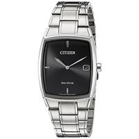 Authentic Citizen AU1070-58E 013205111655 B00WFVF1JC Wristwatch.com