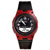 Authentic Casio AW80-4BV 079767851873 B000V7KWI2 Fine Jewelry & Watches