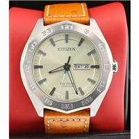 Authentic Citizen AW0060-11P 013205115820 B01GZ4IKJM Fine Jewelry & Watches