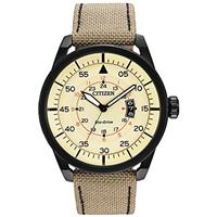 Authentic Citizen AW1368-11X 013205107153 B00KQNZ6TQ Wristwatch.com