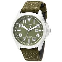 Authentic Citizen AW1410-16X 013205110313 B00PXVV2IU Wristwatch.com