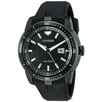 Authentic Citizen AW1477-15E 013205111761 B00UMD8EGW Wristwatch.com