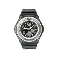 Authentic Casio BGA-100-1 N/A B001LGWCLM Fine Jewelry & Watches