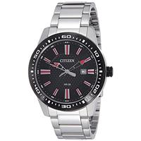 Authentic Citizen BI1061-50E N/A B0144VIFHU Wristwatch.com