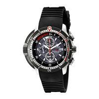 Authentic Citizen BJ2128-05E 013205101793 B00CB9A3Z0 Fine Jewelry & Watches