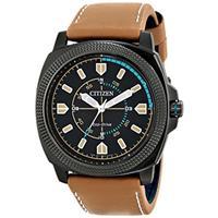 Authentic Citizen BJ6475-00E 013205107009 B00KBLV1FQ Fine Jewelry & Watches