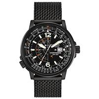 Authentic Citizen N/A 013205112164 B012OH0NI0 Fine Jewelry & Watches
