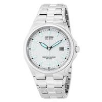 Authentic Citizen BL1230-52A 013205089541 B003RS1Y5W Fine Jewelry & Watches