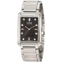 Authentic Citizen BL6050-57E N/A B005MKGQS8 Fine Jewelry & Watches