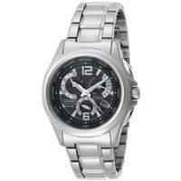 Authentic Citizen BL8060-52E 013205084454 B001QFYKVI Fine Jewelry & Watches