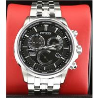 Authentic Citizen BL8140-55E 013205114557 B016R90ZK2 Fine Jewelry & Watches