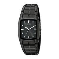 Authentic Citizen BM6555-54E 961613277701 B0012IRYTE Fine Jewelry & Watches
