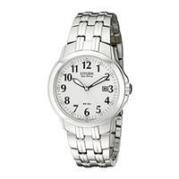 Authentic Citizen BM7090-51A 961613277800 B004JM25D0 Fine Jewelry & Watches
