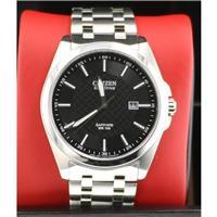 Authentic Citizen BM7100-59E 961613277848 B004JKBEUM Fine Jewelry & Watches