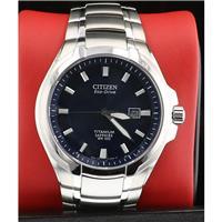 Authentic Citizen BM7170-53L 971497510764 B005MKGQMY Fine Jewelry & Watches