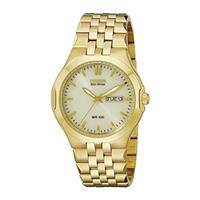 Authentic Citizen BM8402-54P 748155333146 B000ZPQS3I Fine Jewelry & Watches