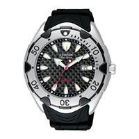 Authentic Citizen BN0020-07E 013205078941 B000ZPJDXU Fine Jewelry & Watches