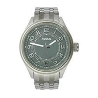 Authentic Fossil BQ1040 796483056367 B00GIN590O Wrist Watches