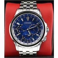 Authentic Citizen BU2021-51L 013205110405 B00PXVU3JO Fine Jewelry & Watches