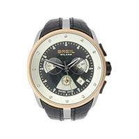 Authentic Breil BW0507 843218040891 B002DO48T0 Fine Jewelry & Watches