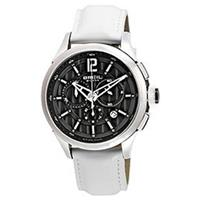 Authentic Breil BW0559 843218004152 B003TNLMN4 Fine Jewelry & Watches