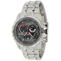 Authentic Citizen BY0100-51H 013205107030 B00KL9HUVC Fine Jewelry & Watches