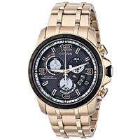 Authentic Citizen BY0108-50E 013205107061 B00KL9HV5M Fine Jewelry & Watches