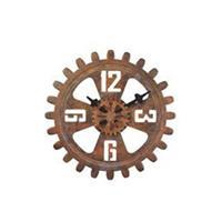 Authentic Bulova MOTION 042429515239 B00JFIXVLI Fine Jewelry & Watches