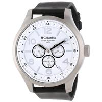 Authentic Columbia CA015-004 813928013621 B008OSCZBM Fine Jewelry & Watches
