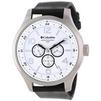 Authentic Columbia CA015-004 813928013621 B008OSCZBM Fine Jewelry & Watches