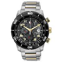 Authentic Citizen CA0469-59E 709251312190 B00BLKUZ7Q Fine Jewelry & Watches