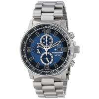 Authentic Citizen CA0500-51L 013205101908 B00CB9A8R8 Fine Jewelry & Watches