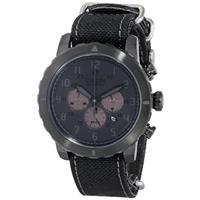 Authentic Citizen CA4098-06E 696745745322 B00GTNQ7Y0 Wristwatch.com