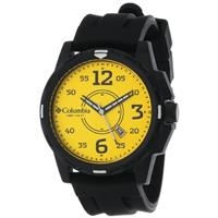 Authentic Columbia CA800901 813928014420 B00B15OTUA Fine Jewelry & Watches