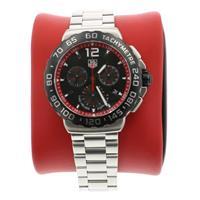 Authentic TAG Heuer CAU1116.BA0858 760643144669 B007W1102W Fine Jewelry & Watches