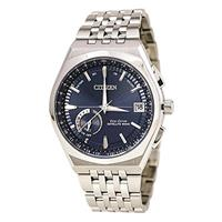 Authentic Citizen N/A 013205115936 B01HQQCVLG Fine Jewelry & Watches