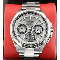 Authentic Citizen CC9010-74A 013205112911 B00ZK5TDT4 Fine Jewelry & Watches
