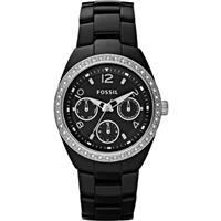 Authentic Fossil CE1043 691464706913 B004WDUB0K Fine Jewelry & Watches