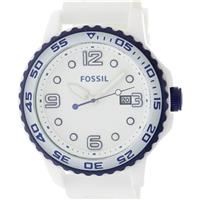 Authentic Fossil CE5013 691464889081 B007IP3WTQ Fine Jewelry & Watches