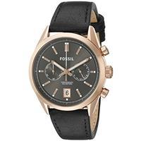 Authentic Fossil CH2991 796483182387 B00WM0QYM4 Fine Jewelry & Watches
